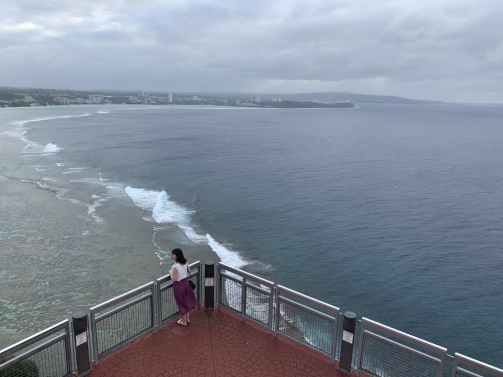 地元はいつも海が見える所に住んでいたので、海が大好きです!<br /> 海を見に旅行はいつもリゾート地に行って、マリンスポーツなどを楽しんでいます☆